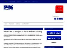 kuac.org