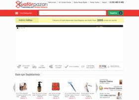 kuaforpazari.com