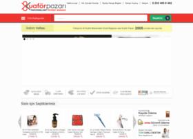 kuaforpazari.net
