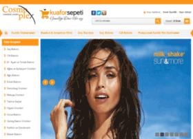 kuaforsepeti.com