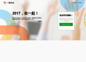kuailexue.com