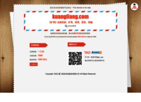 kuangliang.com
