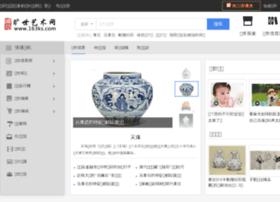 kuangshiys.com