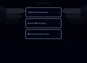 kuanzhaialley.com