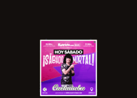 kuarteto.com