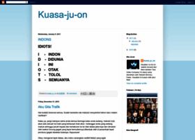 kuasa-ju-on.blogspot.com
