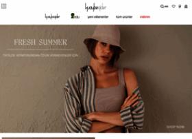 kuaybegider.com
