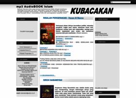 kubacakan.blogspot.com