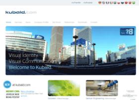 kubald.com