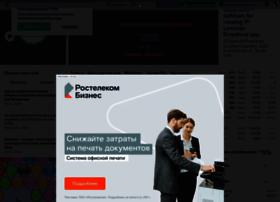 kuban.rbc.ru