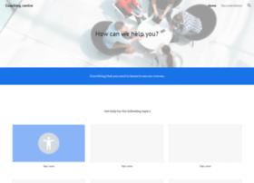 kubara.info