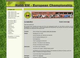 kubb-em.npage.de
