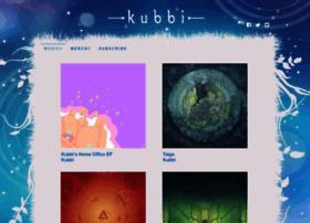 kubbi.bandcamp.com