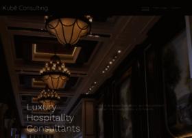 kube-consulting.com