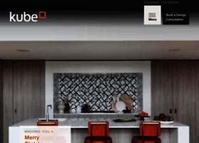 kubekitchens.co.uk