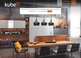 kubekitchens.ie