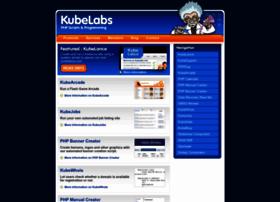 kubelabs.com