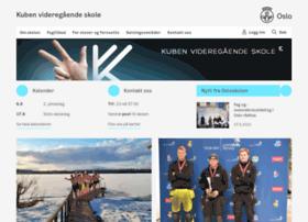 kuben.vgs.no