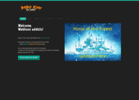 kubera-tn.weebly.com