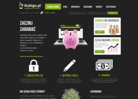kubigo.pl
