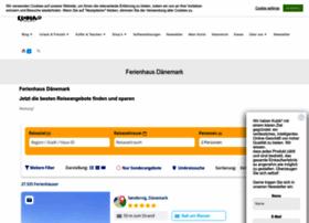 kubik3.com