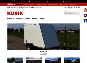 kubix.pl