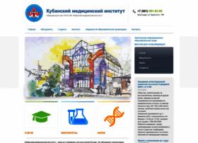 kubmi.ru
