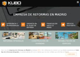 kuboestudio.es