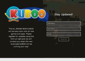 kuboo.com