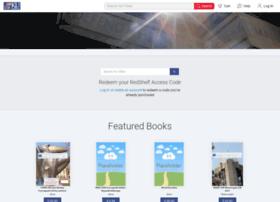 kubookstore.redshelf.com