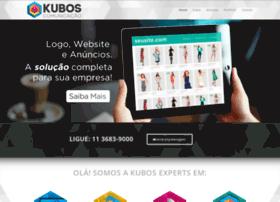 kubos.com.br