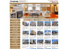 kubota-fudousan.com
