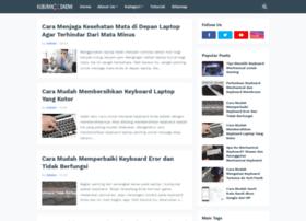 kuburandaenk.blogspot.com