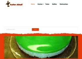 kuchen-aktuell.de