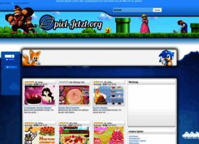 kuchen.spiel-jetzt.org