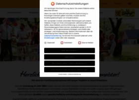 kuchenmeister.de