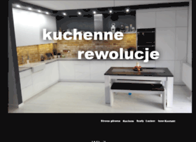 kuchenne-rewolucje.pl