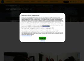 kuchennerewolucje.tvn.pl
