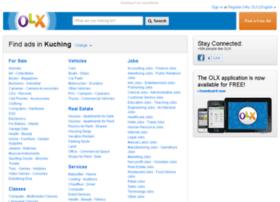 kuching.olx.com.my