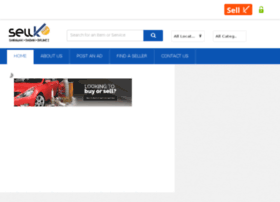kuchingdeal.com.my