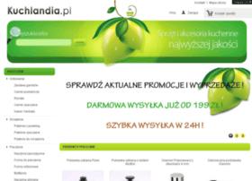 kuchlandia.pl