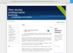 kuchnia-zrob-to-sam.pl