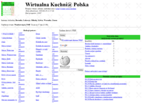 kuchnia.now.pl