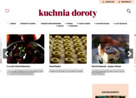kuchniadoroty.blogspot.com
