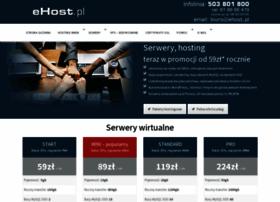 kuchnie.ehost.pl