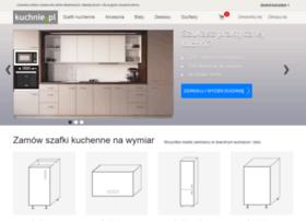 kuchnie.pl