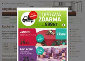 kuchyne.obydleni.cz