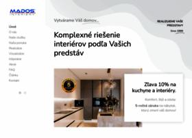 kuchyne.sk
