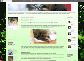 kucingutara.blogspot.com