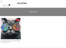 kucink.com